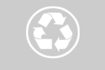 Waste Management, Waste to Energy & Recycling